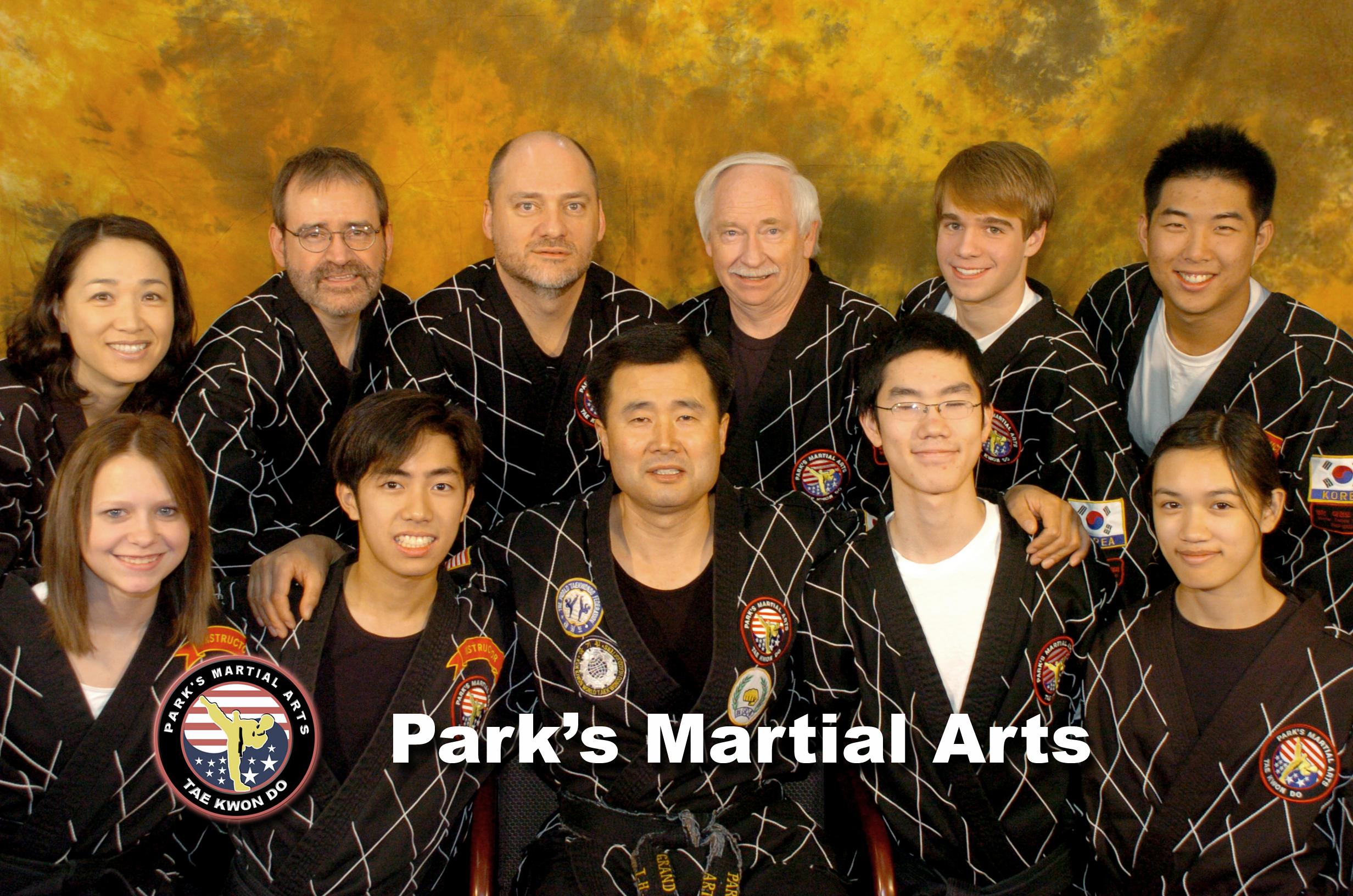 instructors 3