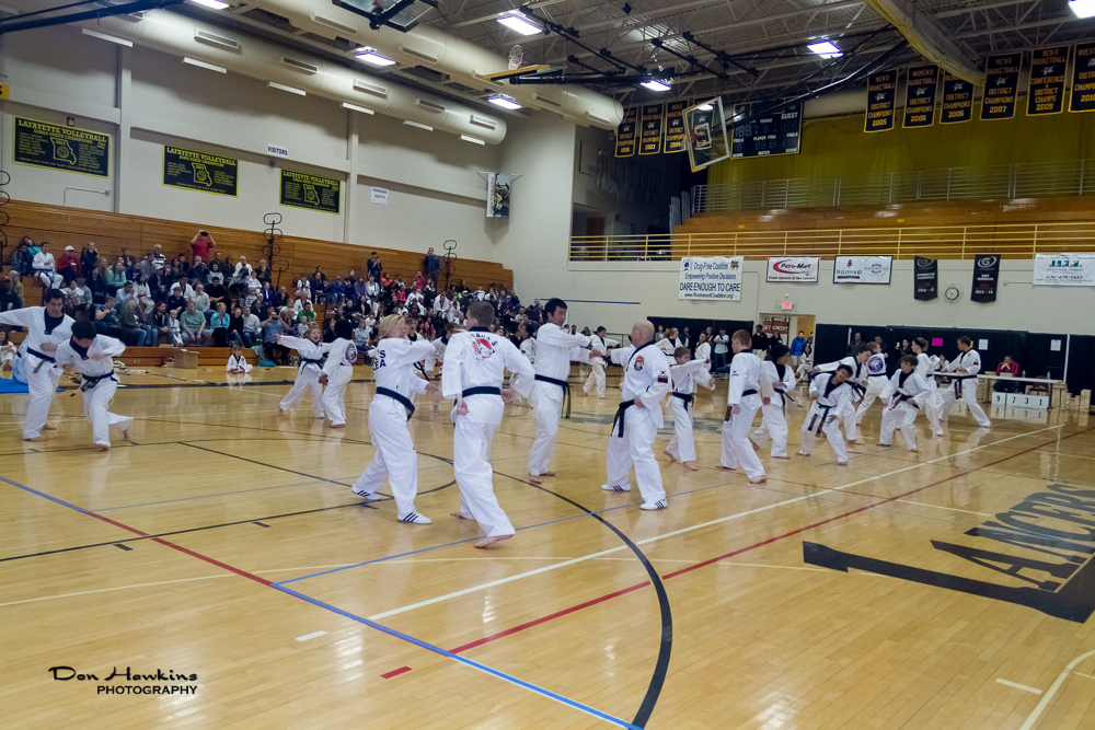 pma-tournament-march-2014-1295