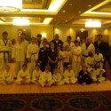 PMA at KC Tournament 2010