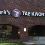 Park's School - Clarkson Clayton