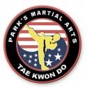 Parks Martial Arts