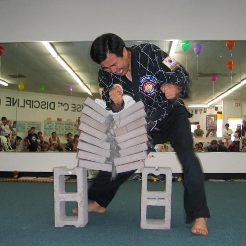 Master-Park-3-(1)